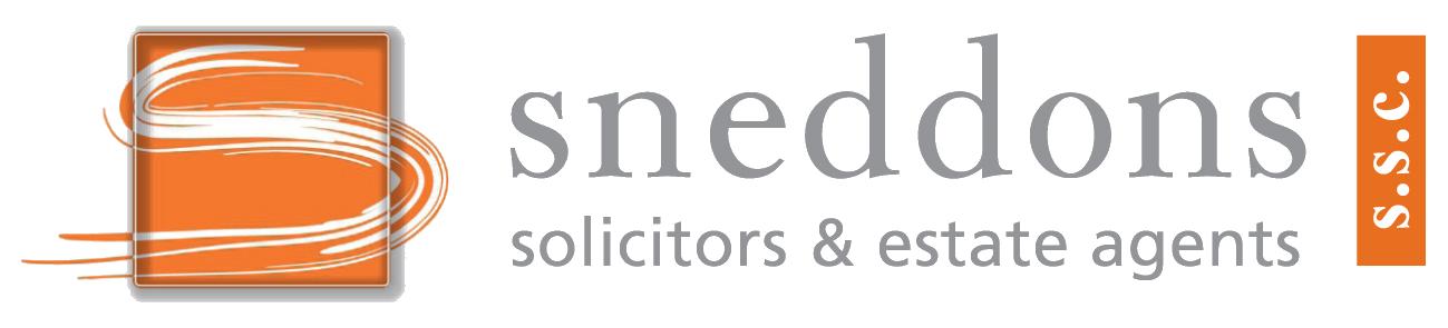 Sneddons SSC – Solicitors & Estate Agents, West Lothian-