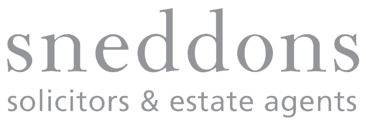 Sneddons SSC – Solicitors & Estate Agents, West Lothian-