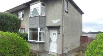 3 Bannercross Ave. Garrowhill, Glasgow