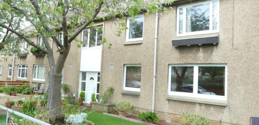 74/2 Parkgrove Terrace Edinburgh