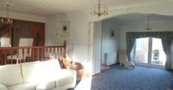11 Gleneagles Court Whitburn