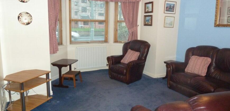 1 Mathew Court, Grangemouth