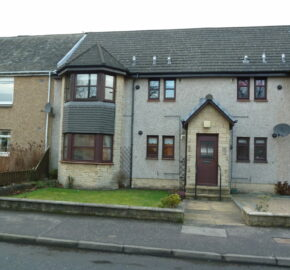 1 Matthew Court, Grangemouth