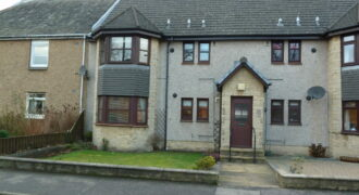 1 Mathew Court, Grangemouth