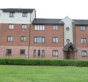 63 Longdales Avenue, Falkirk FK2 7HZ