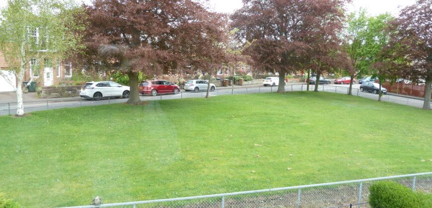 45/1 Woodhall Drive, Juniper Green