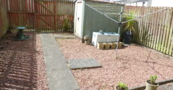 19 Woodlands Way, Denny, FK6 5NY