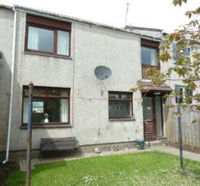 55 MacFarlane Place, Uphall, EH52 5PS