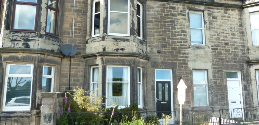 94 Dean Road, Bo'ness EH51 0DL