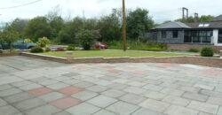 Keshvar, Grangemouth Road, Bo'ness