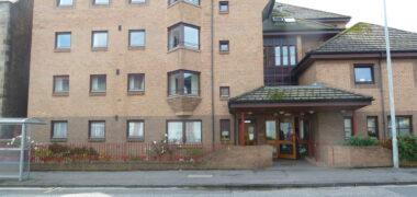 173 Comely Bank, Edinburgh EH4 1DH