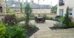 19 Templars Court, Linlithgow EH49 7EA