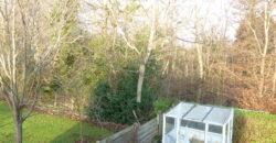 88 Lawmill Gardens, St Andrews