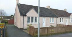 39 Westcraigs Road, Harthill