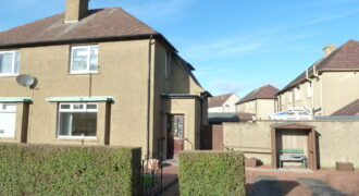 55 Hadrian Way, Bo'ness EH51 9QL