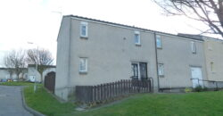 1 Dawson Place, Bo'ness EH51 0NW