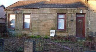 148/150 Station Road, Shotts ML7 4AP