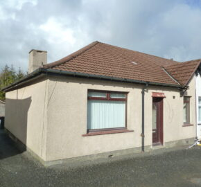66 Hirst Road, Harthill ML7 5TL