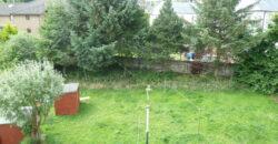 20a Craigfoot Terrace, Bo'ness EH51 9NZ
