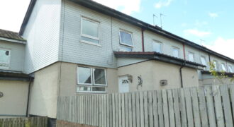 84 Beechwood Road, Blackburn EH47 7NJ