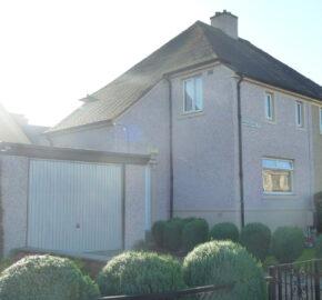 60 Woodburn Street, Dalkeith