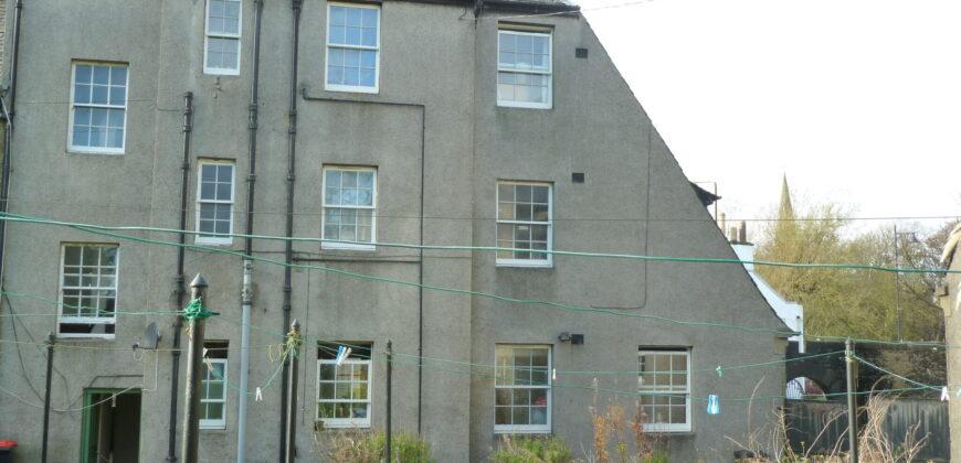 1 Preston Road, Linlithgow