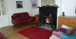 27 Groathill Road North, Edinburgh EH4 2RR