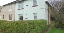 42 George Street, Grangemouth FK3 9AG