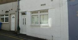 3a Union Road, Bathgate