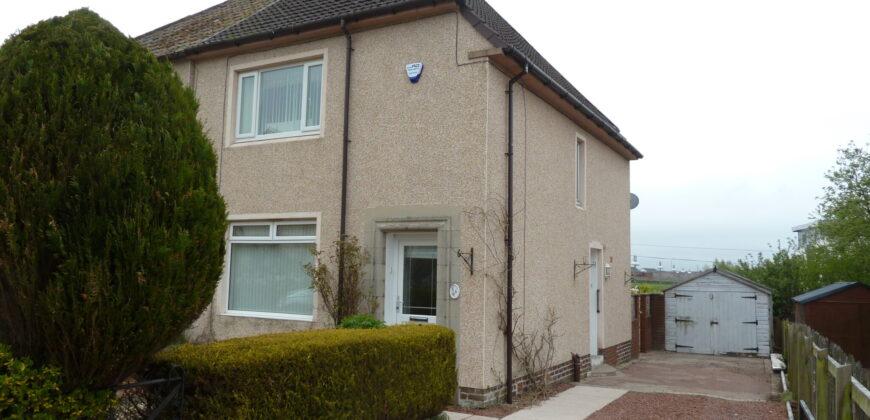 46 Kenilworth Road, Lanark Ml11 7BN