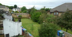 33a Philpingstone Road, Bo'ness EH51 9JL
