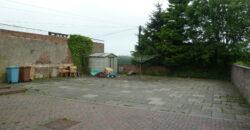 62a West Main Street, Harthill ML7 5QD