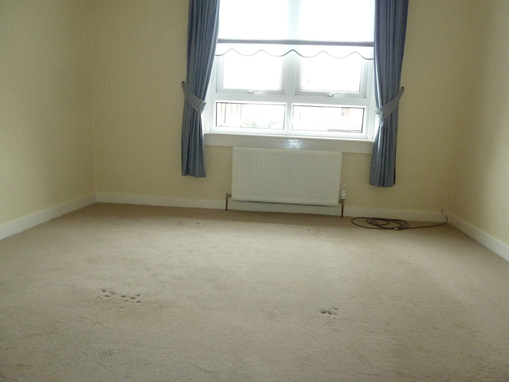35 Andrew Avenue, Boghall, Bathgate
